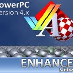 Enhancer Software 1.5 Released: introduces modern options to AmigaOS 4.1