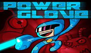 Release Powerglove