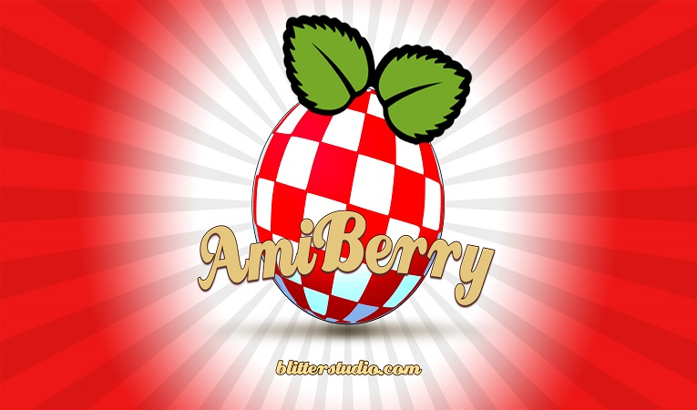 dimitris-panokostas-creator-of-amiberry-amiberry2-amiga-software-developer