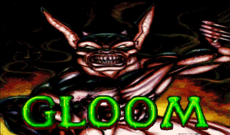 gloom-great-firt-person-shooter-for-commodore-amiga-classic