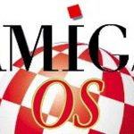 Pre-release of AmigaOS 4.1 for X5000