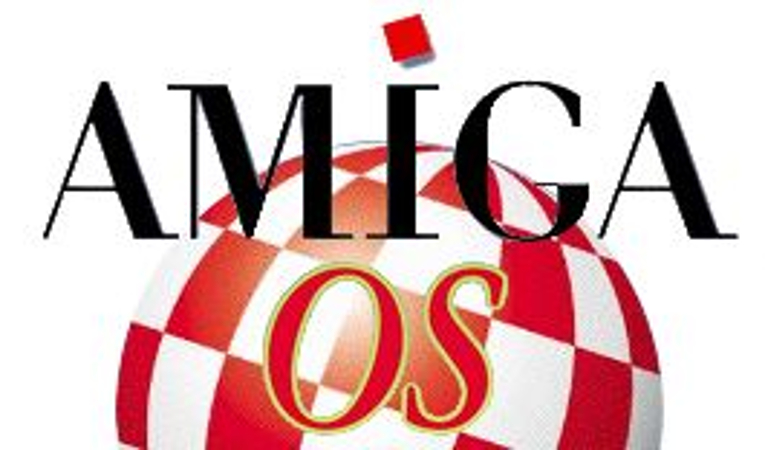 pre-release-of-amigaos-4-1-for-x5000
