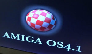 AmigaOS4 on upcoming A1222