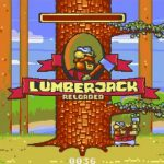 Coming soon: Lumberjack Reloaded