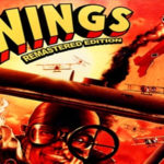 New gameplay: Wings Remastered for OS4