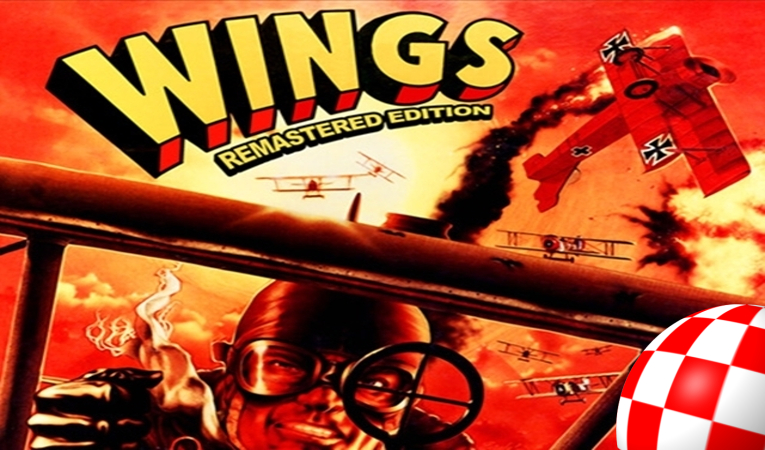 New demo version of Wings Remastered for AmigaOS 4