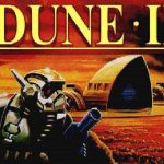 Review: Dune 2, legendary Commodore Amiga RTS classic