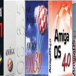 WinUAE 3.5 Released: Revive the Amiga past on Windows 10