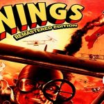 New gameplay, Wings remastered for AmigaOS4