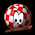 GenerationAmiga.com