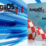 Increasing demand of optimized 'AmigaOS 4.1' release for Vampire V4