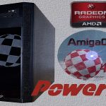 New AmigaOne X5000 deals