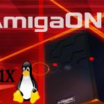 New stable Linux kernel 4.15.9 released for AmigaOne computers