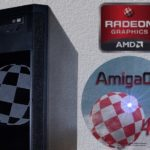 AmigaOne X5000 'First encounter' bundle available with discount