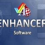 Enhancer for AmigaOS 3.9(68k) in development