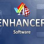 Enhancer for AmigaOS 3.9(68k) in development
