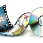 Simplesub 1.2 Released: Create, edit and encode .srt subtitles
