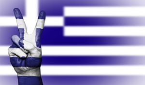 AmiCamp 2020 Announced: Amiga event in Greece