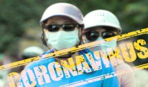 A1222 Launch date postponed due Corona virus outbreak