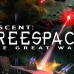 Descent: Freespace new update available for AmigaOS 4.1