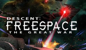Descent: Freespace available for AmigaOS 4.1