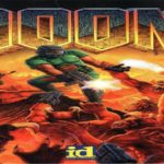 Doom Clone in development for Commodore Amiga 500