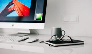 FS-UAE 3.0 available: Best Amiga emulator for MacOS