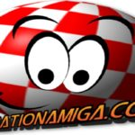 GenerationAmiga started