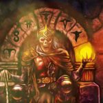 Legacy: A new RPG in development for Amiga