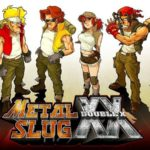 Metal Slug for AmigaOS 4
