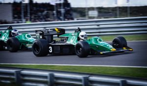 New 2019 Carset for F1GP, 10 active teams and 20 drivers from the 2019 F1 season