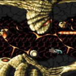 New demo released of upcoming Amiga game Inviyya