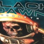 Only 28 copies left of Black Dawn Rebirth