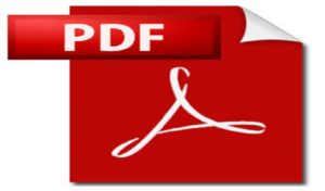 PDF Maker Released for  AmigaOS4