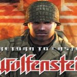 Return to castle Wolfenstein Final release available for AmigaOS 4.1