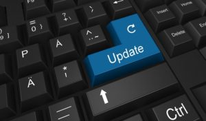 SAGA Driver 1.1 released for Vampire accelerators