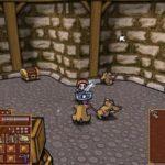 Soulfu Released: hack and slash fun for AmigaOne