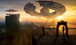 UFO: Alien Invasion 2.2.1 released for AmigaOS 4.1