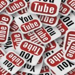 YT 1.9 Released for AmigaOS 4.1: helps you to download YouTube videos