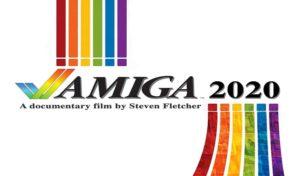 AMIGA 2020: new Amiga documentary big succes on Kickstarter