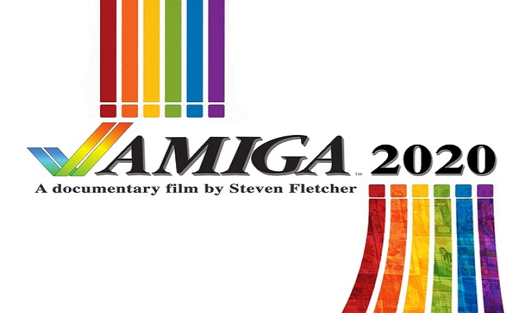 AMIGA 2020: new Amiga documentary big succes on Kickstarter