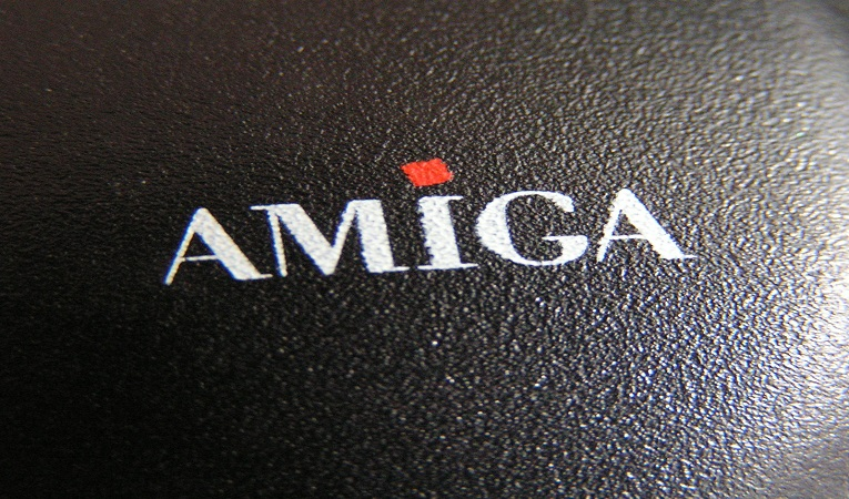 AfaOS 4.8 released: new features for AmigaOS 3.x