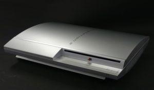 Amiga emulator for Sony Playstation 3 released