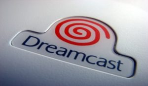 Amiga emulator released for SEGA Dreamcast: 500 games included