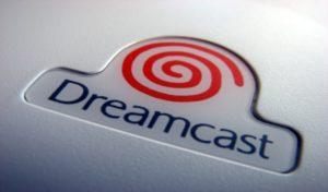 Amiga emulator released for SEGA Dreamcast: 500 games included