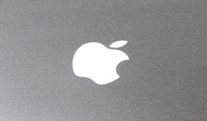 Apple Mac Mini G4 Most popular MorphOS platform