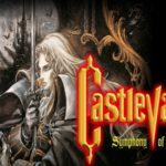 Castlevania: Symphony of the Night gets surprise Android release