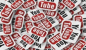 ClipGrab released, watch your favourite YouTube clips offline