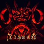 Diablo released for Commodore Amiga