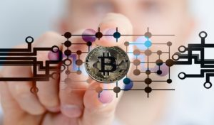 Diceware: Bitcoin & Zcash keypair generator